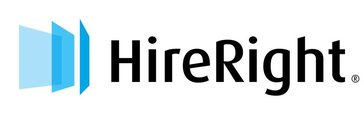 HireRight Reviews
