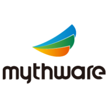 Mythware Classroom Management Software