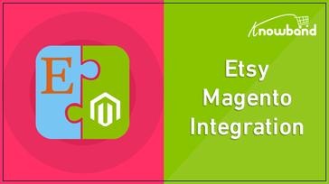 Magento Etsy Marketplace Integration Module by Knowband Reviews