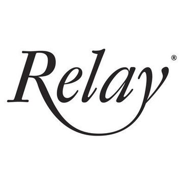 Relay Room Reviews