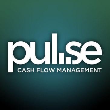Pulse   Cash Flow Management Pricing