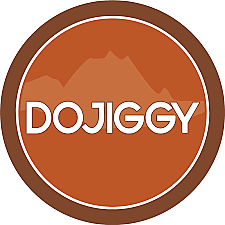 DoJiggy Donations Reviews