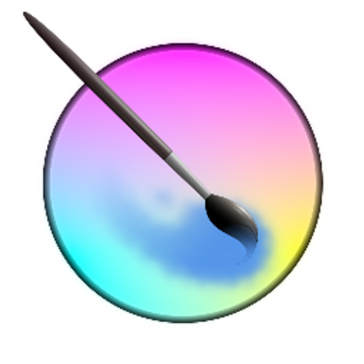 paint tool sai ultima version 2018