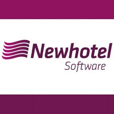 Newhotel Cloud Point of Sale