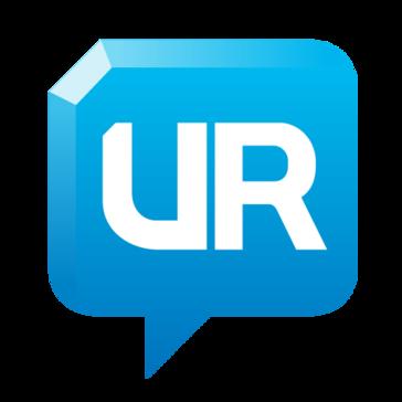 UseResponse Reviews