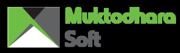 Mukto Pharmacy Management