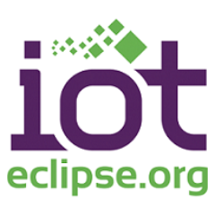 Eclipse IoT Reviews