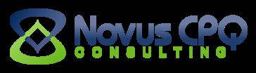 Novus CPQ Consulting