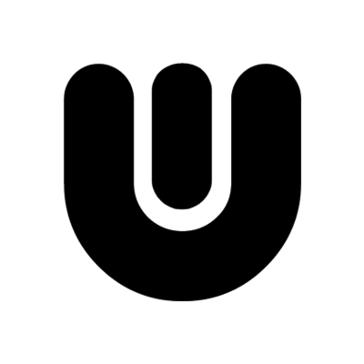 Wondersauce Reviews