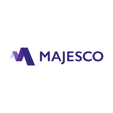 Majesco Policy for P&C