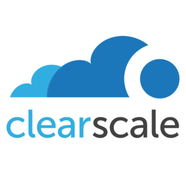ClearScale Reviews