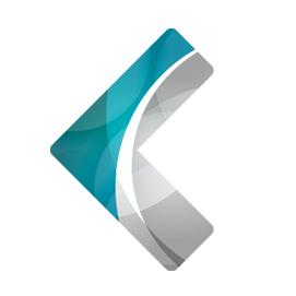 KnubiSoft Reviews