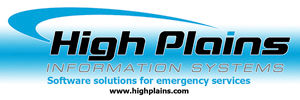 High Plains RMS