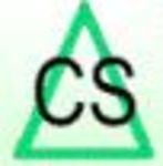 CS Inventory Software
