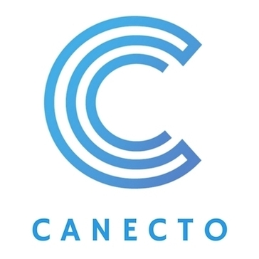 Canecto Reviews