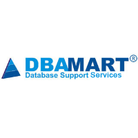DBAMART Reviews