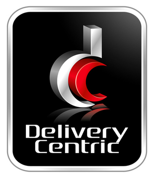 Delivery Centric