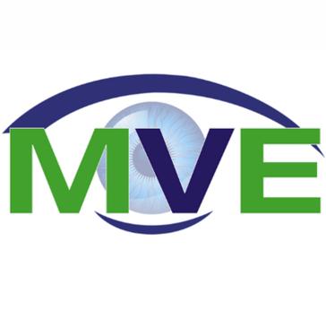 My Vision Express Reviews