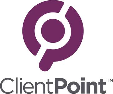 ClientPoint Show