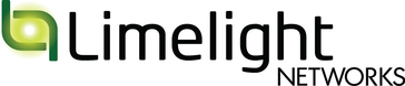 Limelight Networks Reviews