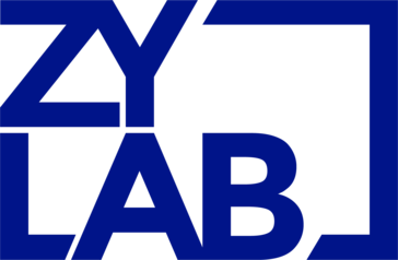 ZyLAB ONE eDiscovery Pricing
