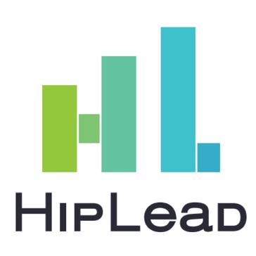 Hiplead