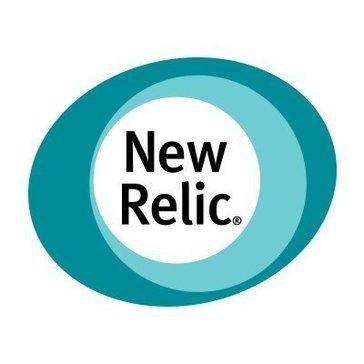 New Relic Alerts Reviews