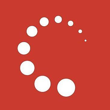 Loadbalancer.org Reviews