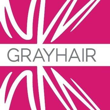 GrayHair Mail Tracking