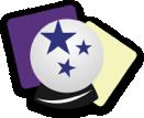 QA Wizard Pro Reviews