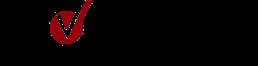 ProVantage Suite