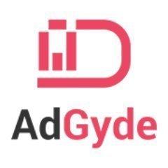 AdGyde Reviews