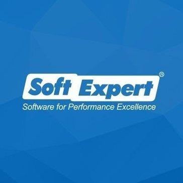 SoftExpert Capture Reviews