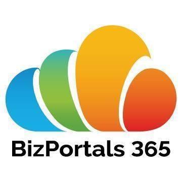 BizPortals 365