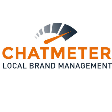 Chatmeter Reviews