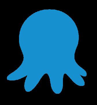 Octopus Deploy Reviews