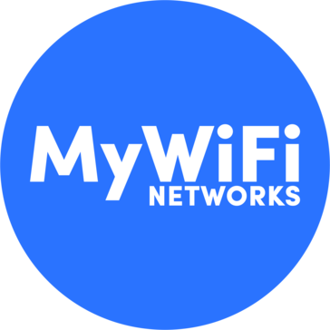 MyWifi Networks