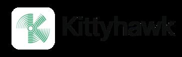 Kittyhawk Reviews
