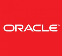 Oracle Procurement Cloud