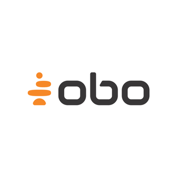 Obo Product Cloud