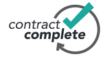 ContractComplete