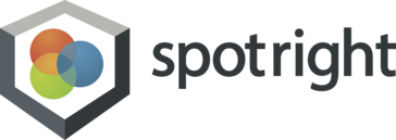 SpotRight