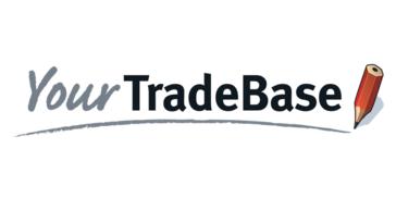 YourTradeBase Pricing