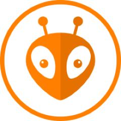PlatformIO Reviews