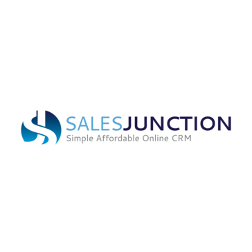 SalesJunction Reviews