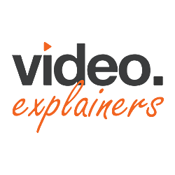 Video Explainers