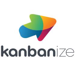 Kanbanize Reviews