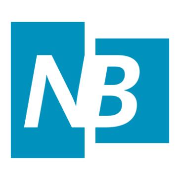 NETbuilder