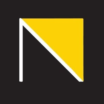 New Rules North Reviews