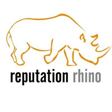 Reputation Rhino Reviews